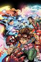 Avengers Academy Vol 1 27 Textless.jpg