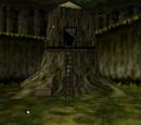 Casa de Link