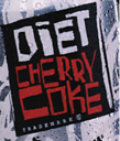 Diet Cherry Coke 1996.png