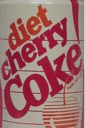 Diet Cherry Coke 1985.png