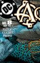 Aquaman Vol 6 8.jpg