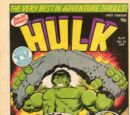 Hulk Comic Vol 1 34