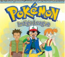 Покемон: Лига Индиго