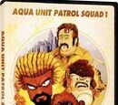 Aqua Unit Patrol Squad 1 Season 1