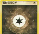 Energía incolora (TCG)