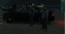 FBI-TBOGT-agents.png