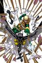 Batgirl Cassandra Cain 0055.jpg