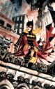 Batgirl Stephanie Brown 0015.jpg