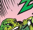 Marvel Universe Vol 1 6/Images