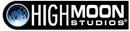 Logo von High Moon Studios.png
