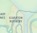 Silverton Refinery