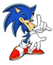 Sonic-adventure-26.png