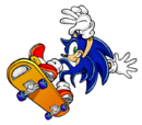 Sonic-adventure-13.png