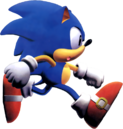 Sonic-r-3.png