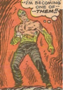 Eric Kane (Earth-616) from Journey into Mystery Vol 1 64 001.png