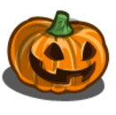 Mini Jack-O'Lantern-icon.png
