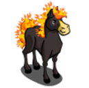 Nightmare Stallion-icon.png