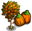 Big Candy Pumpkin Tree-icon.png