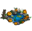 Halloween Pond-icon.png