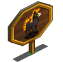 Nightmare Stallion Mastery Sign-icon.png