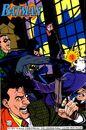 Batman 0661.jpg