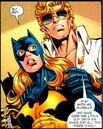 Batgirl Michelle Carter 002.jpg