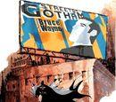Batman: Streets of Gotham Vol 1 3/Images