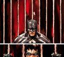 Batman: Streets of Gotham Vol 1 10/Images