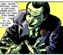 Gotham Central Vol 1 15/Images