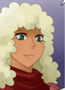 Curly-hair portrait.png