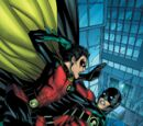 Red Robin Vol 1 14/Images