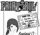 NorikoChan/Fairy Tail JN : Rozdział 17 : Początek Wojny