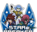 Team Star Breaker
