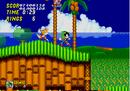 Sonic2-ashura.png