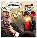 Harley Quinn 0014.jpg