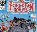Forgotten Realms Vol 1 4
