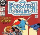 Forgotten Realms Vol 1 3