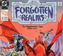 Forgotten Realms Vol 1 6