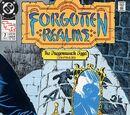 Forgotten Realms Vol 1 7
