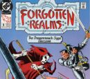 Forgotten Realms Vol 1 8