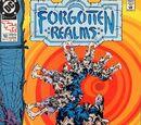 Forgotten Realms Vol 1 10