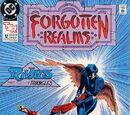 Forgotten Realms Vol 1 12