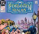 Forgotten Realms Vol 1 11