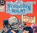 Forgotten Realms Vol 1 14