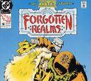 Forgotten Realms Vol 1 16