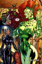 Poison Ivy 0004.jpg