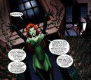 Batman: Gotham Knights Vol 1 15/Images