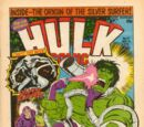 Hulk Comic Vol 1 37