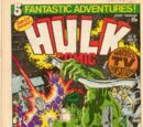 Hulk Comic Vol 1 38