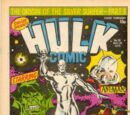 Hulk Comic Vol 1 39